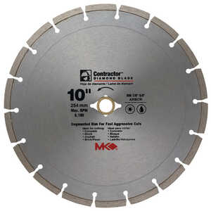 Circular power saw blades ace hardware greentooth Image collections