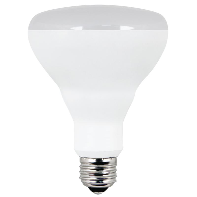 Ace 10 5 Watts Br30 Led Bulb 650 Lumens Floodlight 65 Watt Equivalence Soft White