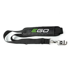 EGO 15 in. L Trimmer Strap