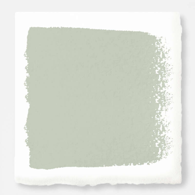 Magnolia Home by Joanna Gaines  by Joanna Gaines  Eggshell  Earl Gray  Ultra White Base  Acrylic  Pa