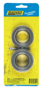 Seachoice  Steel  Wheel Bearing Kit