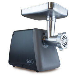 Lem Products  Matte  1 speed 3 lb. Meat Grinder
