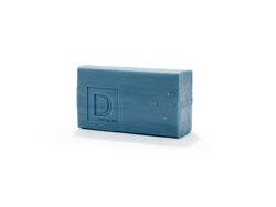 Duke Cannon Big Ass Brick of Soap Naval Diplomacy Scent Bar Soap 10 oz.