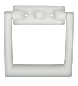 Igloo  Cooler Handle  25-72  White  2