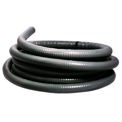 Southwire  1/2 in. Dia. x 50 ft. L Thermoplastic  Flexible Electrical Conduit  For LFNC-B