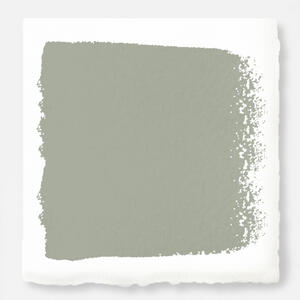 Magnolia Home  by Joanna Gaines  Matte  Reed  Medium Base  Acrylic  Paint  1 gal.