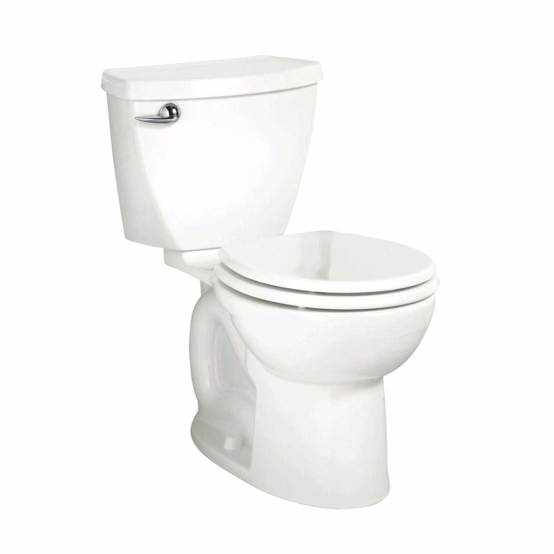 Upc 033056914182 American Standard Toilets Cadet 3