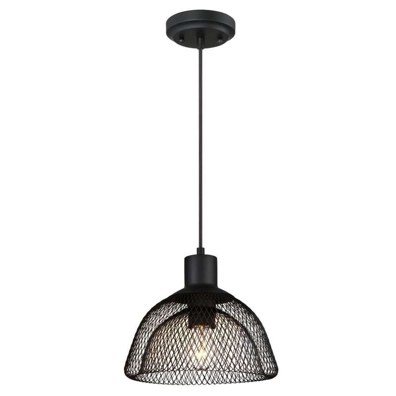 Westinghouse  DesignerYou  1  Pendant Light