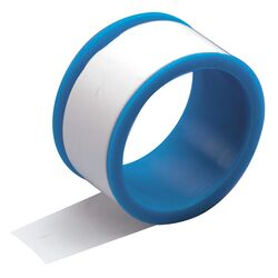 Plumb Pak  White  300 in. L x 1/2 in. W Thread Seal Tape  n/a