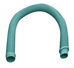 JED  Pool Cleaner Hose  1-1/2 in. H x 48 in. L