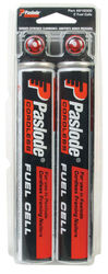 Paslode  Cordless Framing Nailer Fuel  2 pk