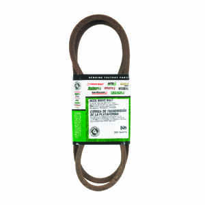 MTD  Drive Belt  For Riding Mowers