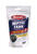 Roebic  Granules  Septic Treatment  12 oz