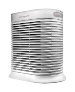 Honeywell  HEPA  Air Purifier  310 sq. ft.