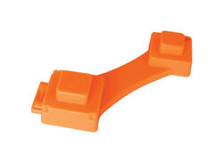 Camco  Sewer Plug Wrench  1 pk
