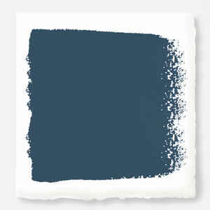 Magnolia Home  by Joanna Gaines  Eggshell  Signature  Deep Base  Acrylic  Paint  Indoor  1 gal.