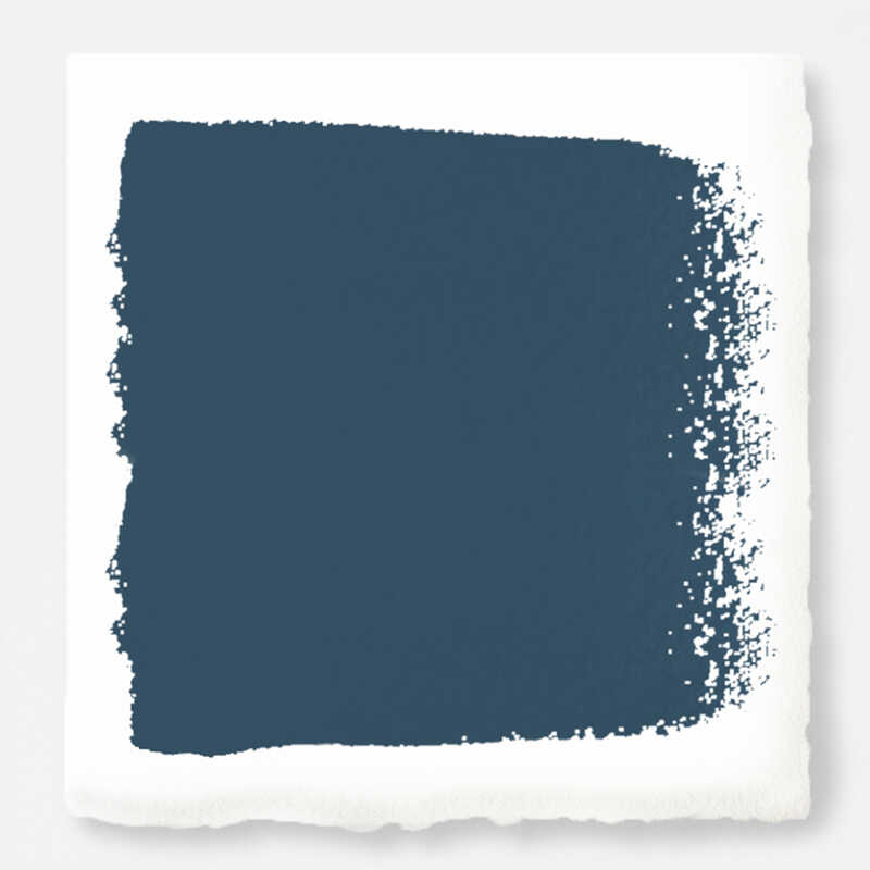 Magnolia Home  by Joanna Gaines  Eggshell  Signature  Acrylic  Paint  1 gal.