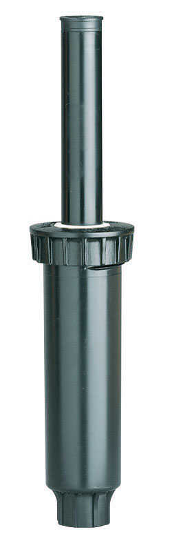 Orbit  400 Series  4 in. H Full-Circle  Pop-Up Sprinkler