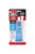 J-B Weld  Silicone  High Strength  Silicone Adhesive Sealant  Gel  3 oz.