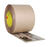 3M  3 in. W x 75 ft. L Flashing Tape  3 in.