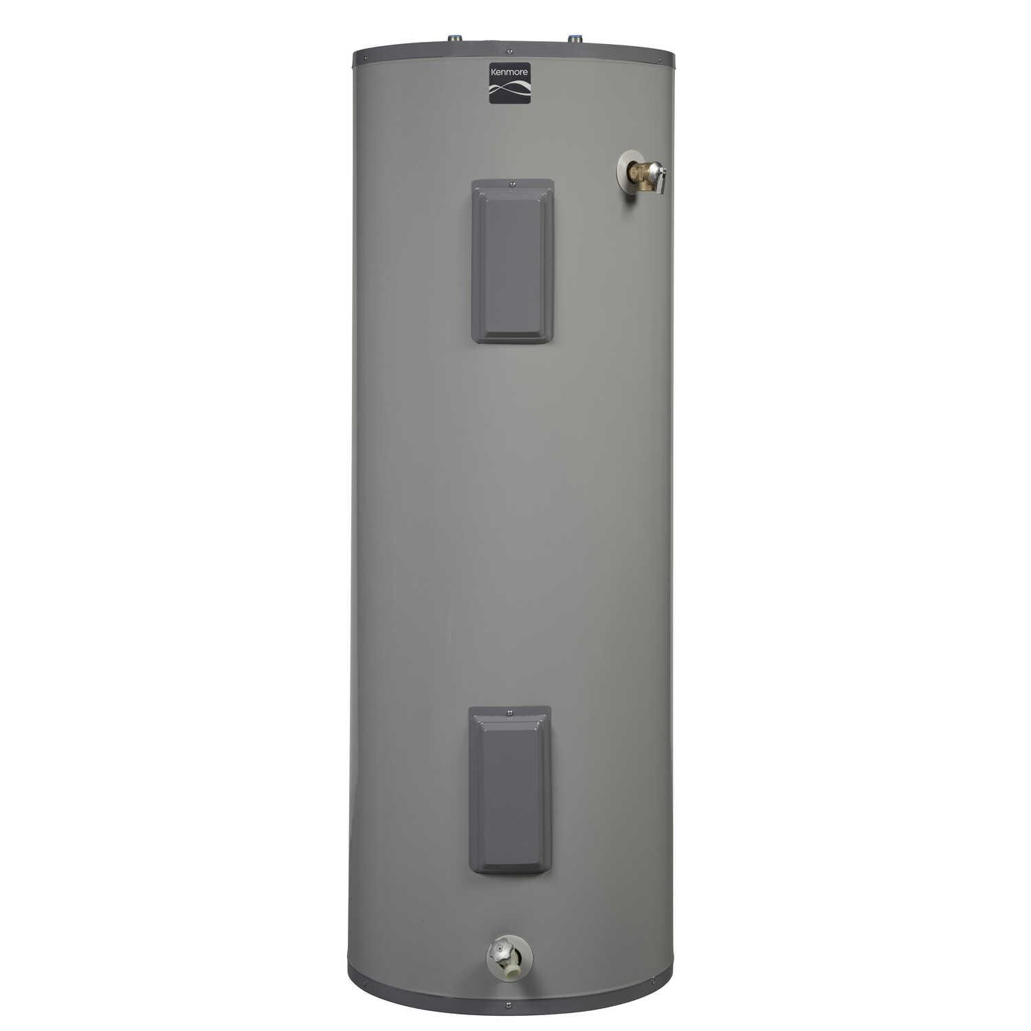 Kenmore  40 gal. Electric  Water Heater