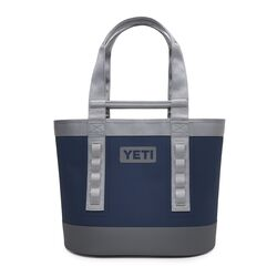 YETI  Camino 35  9 gal. Carrying Bag  Navy