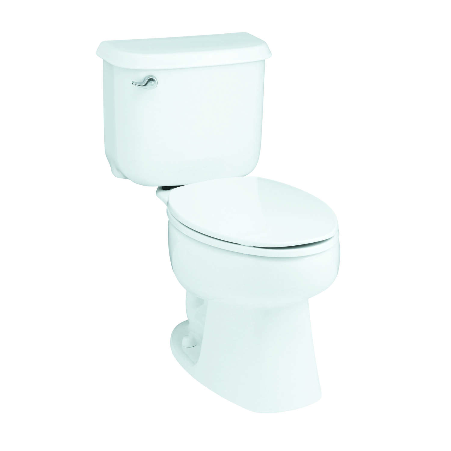 Sterling  Windham  ADA Compliant 1.28 gal. Complete Toilet
