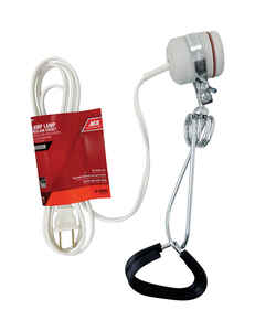 Ace  150 watts Clamp Light