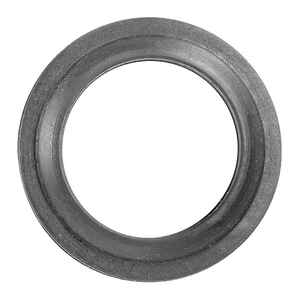 Danco  Mack Basin Gasket  1-3/8  2