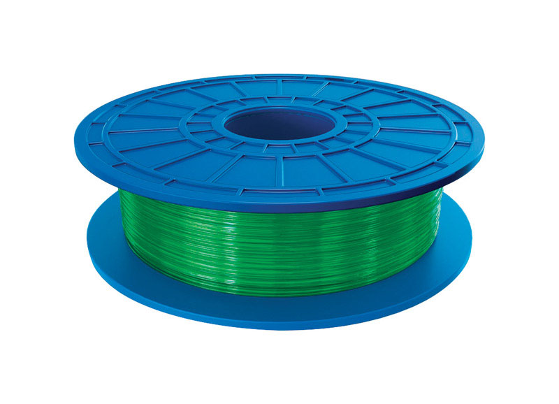 Dremel  1 pc. 3D Filament Spool