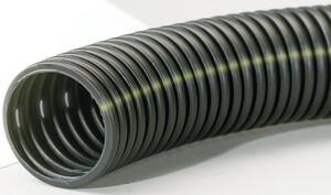 Polyethlene Corrugated Drainage Tubing