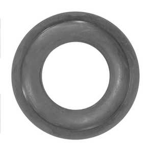 Danco  Basin Mack Gasket  1-1/4  2-3/8