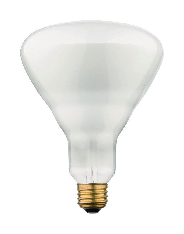Westinghouse  65 watts BR40  Incandescent Bulb  715 lumens White  6 pk Floodlight