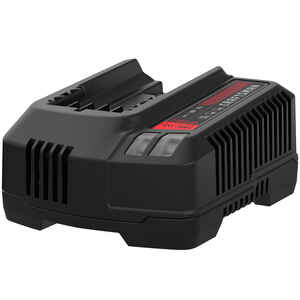 Craftsman  20V MAX  20 volt Lithium-Ion  Battery Rapid Charger  1 pc.