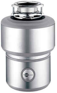 InSinkErator  Evolution  1 hp Garbage Disposal
