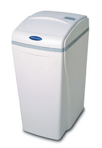 Waterboss  35999 Grain Water Softener