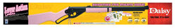 Daisy  Pink Carbine Model 1998  BB Gun  0.177 Caliber 350 fps 1 pk