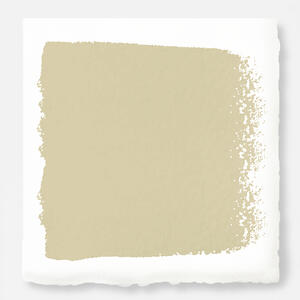 Magnolia Home  Tapestry Thread  Semi-Gloss  Exterior Paint and Primer  1 gal.
