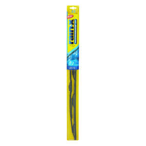 Rain-X  Weatherbeater  22 in. Windshield Wiper Blade  All Season