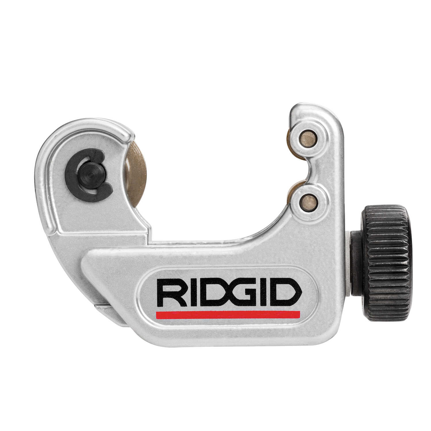 Ridgid Pipe Cutter - Ace Hardware