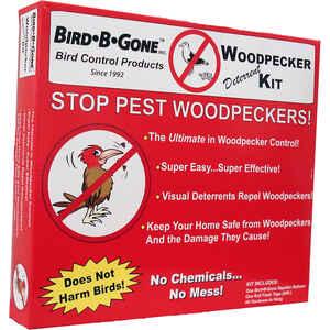 Bird Repellents - Ace Hardware