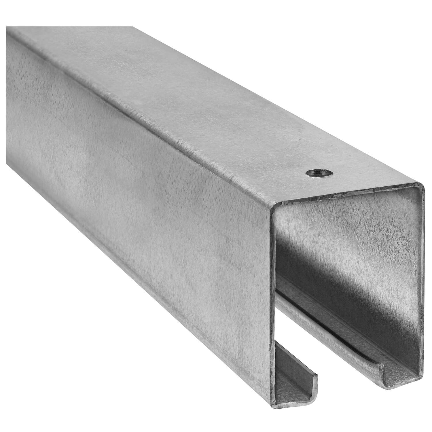 Stanley  Steel  Box Rail  450