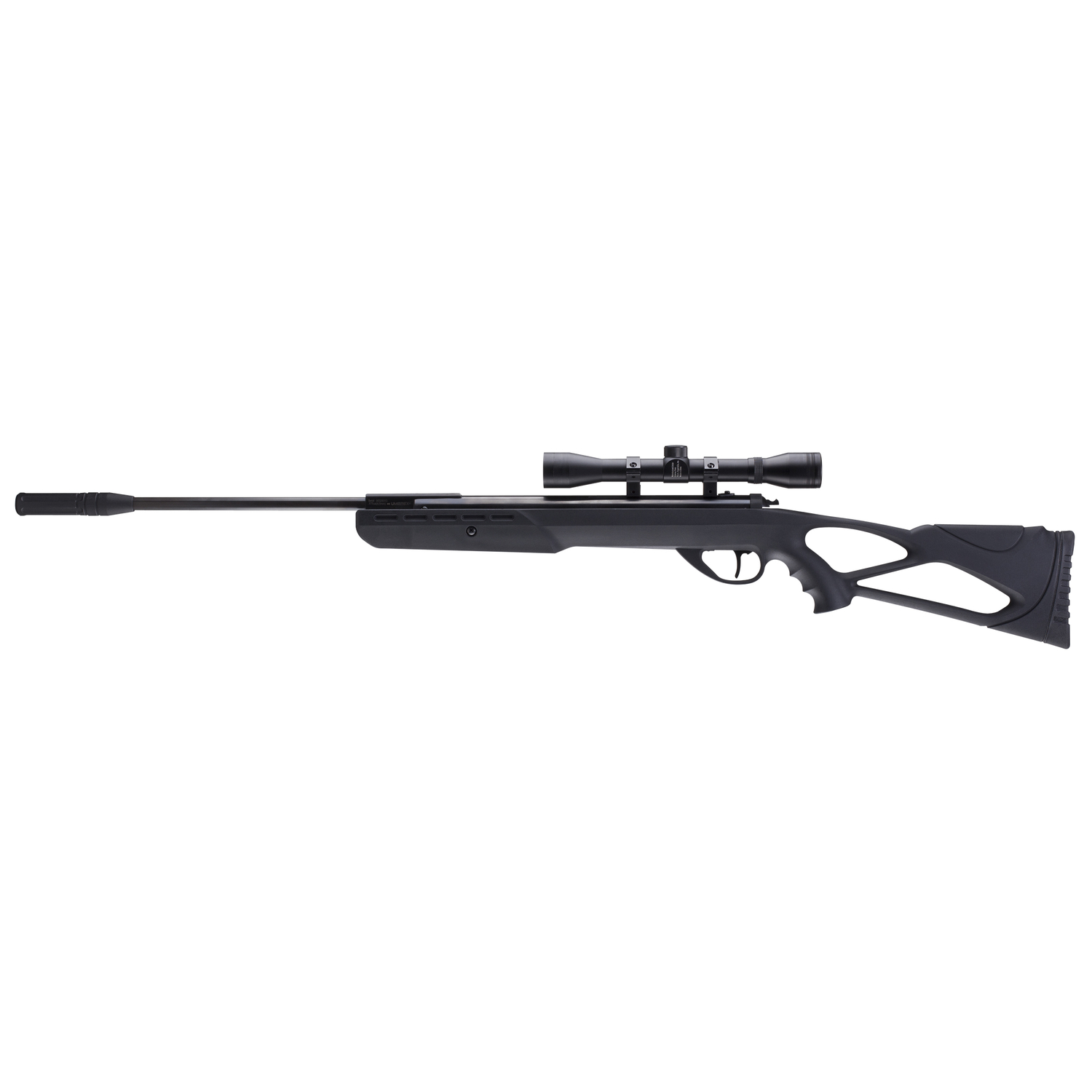 Umarex  0.177  1200  Air Rifle  1