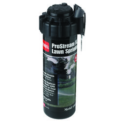 Toro  ProStream XL  3/4 in. Dia. x 5 in. L Sprinkler Accessory