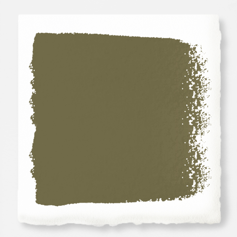 Magnolia Home  by Joanna Gaines  Eggshell  U  Landscape  Paint  8 oz. Acrylic