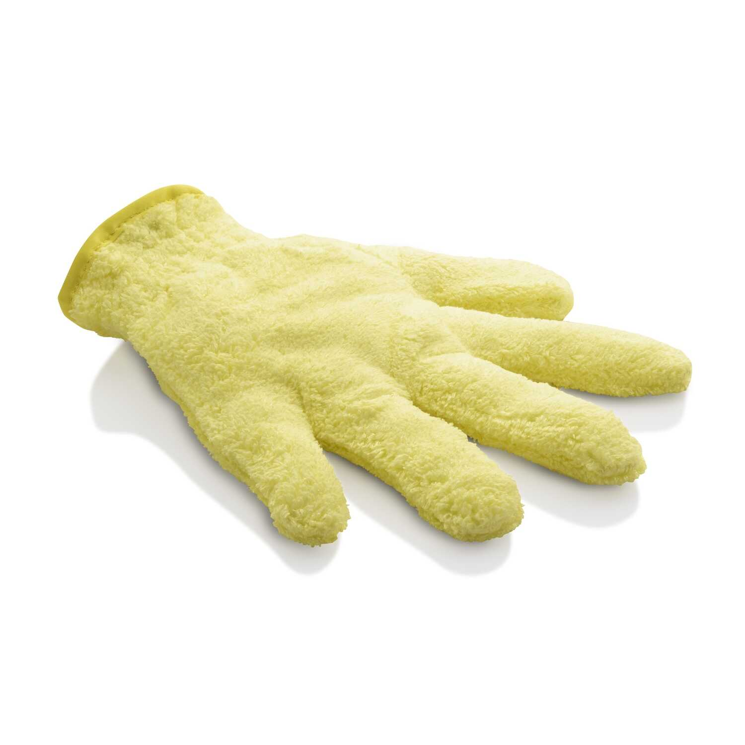 E-Cloth  Microfiber  Dusting Mitt  8 in. W x 10 in. L 1 pk