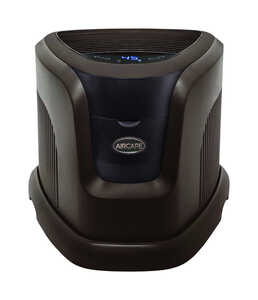 AirCare  3-1/2 gal. 2400 sq. ft. Digital  Humidifier