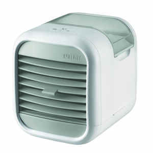 HoMedics  MyChill  4 sq. ft. Portable Personal Space Cooler