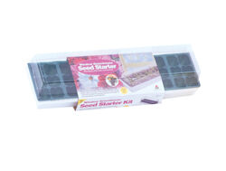 Plantation Products  Greenhouse Window Tray