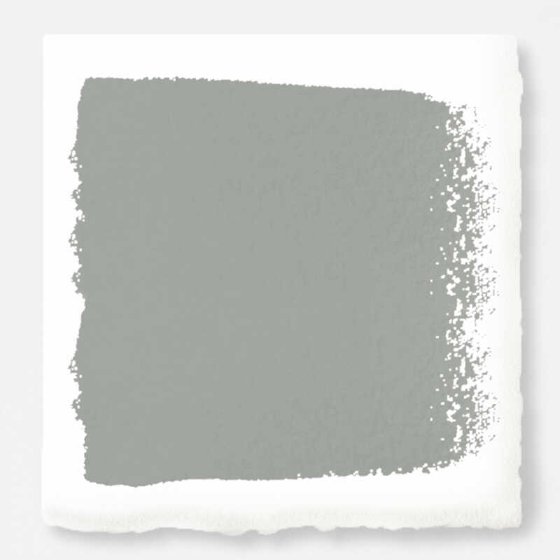 Magnolia Home  by Joanna Gaines  Matte  D  Acrylic  Paint  1 gal. VNTG Weathervane
